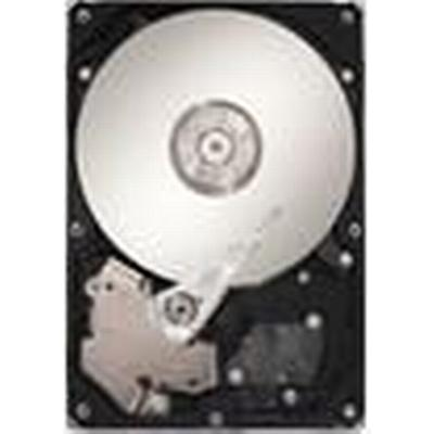 Seagate DB35 ST3320820SCE 320GB