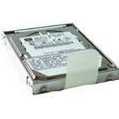 Toshiba PA3407U-2H80 80GB