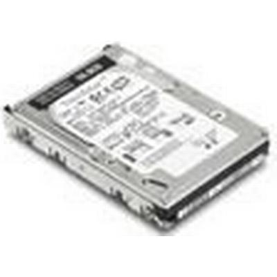 Lenovo 120GB / SATA / 5400rpm ( 41N5691 )