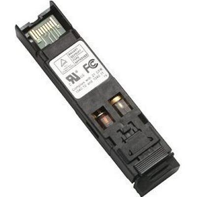 Netgear AGM731F (AGM731F)