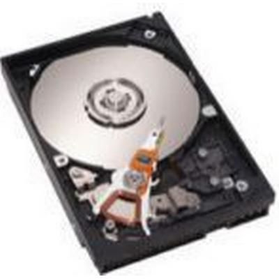 Lenovo 40GB / IDE100 / 5400rpm (92P6342)