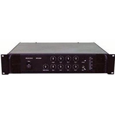 Omnitronic MPZ-350