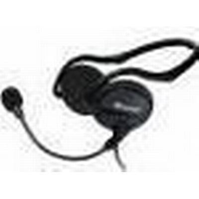 Microsoft LifeChat LX-2000