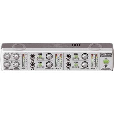 Behringer Miniamp AMP-800