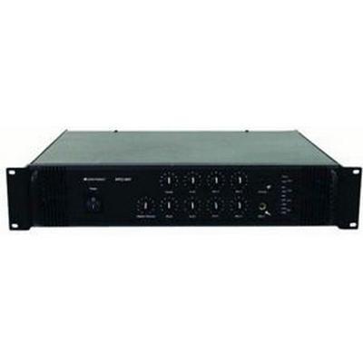 Omnitronic MPZ-180