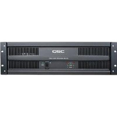 QSC ISA-800Ti