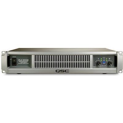 QSC PLX-2502 Gray