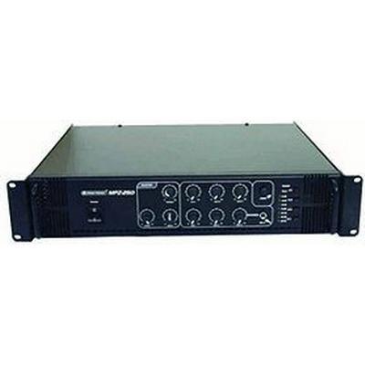 Omnitronic MPZ-250