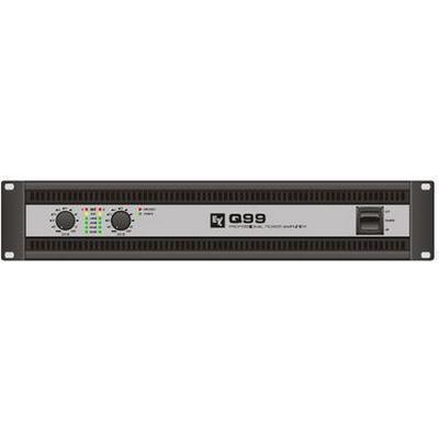 Electro-Voice Q99