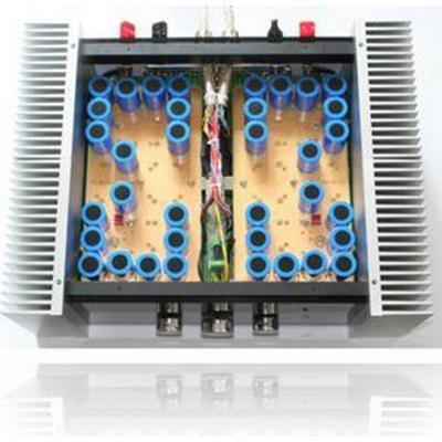 ASR Emitter II Basic