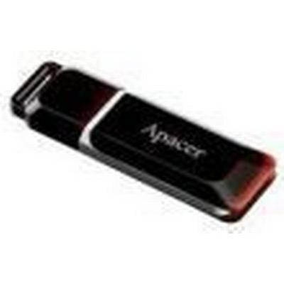 Apacer Handy Steno AH321 8GB USB 2.0