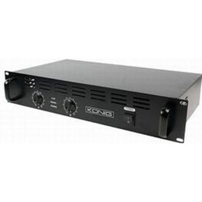 König AMP20000