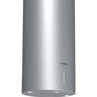 Bosch DIC043650 Rostfritt stål 40cm