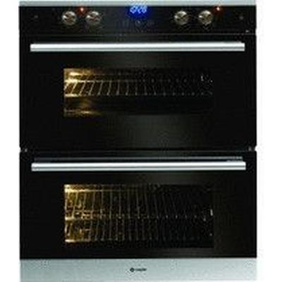 Caple C4360SS Stainless Steel