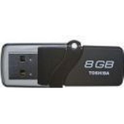 Toshiba Ginga 16GB USB 2.0