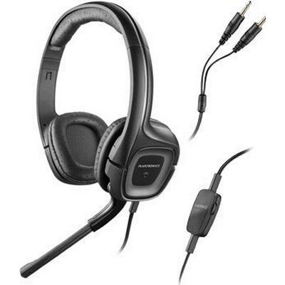 Plantronics Audio 355