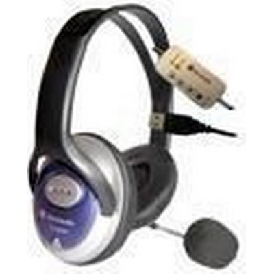 Dynamode DH-660-USB