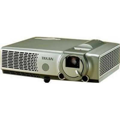 Taxan KG-PS232Xh