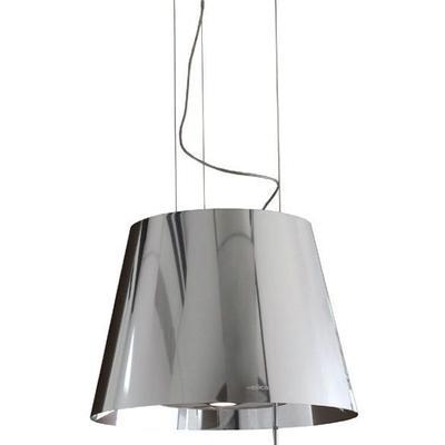 Eico Platinum Rostfritt stål 51cm