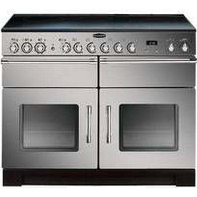 Rangemaster Excel 110 Electric Ceramic