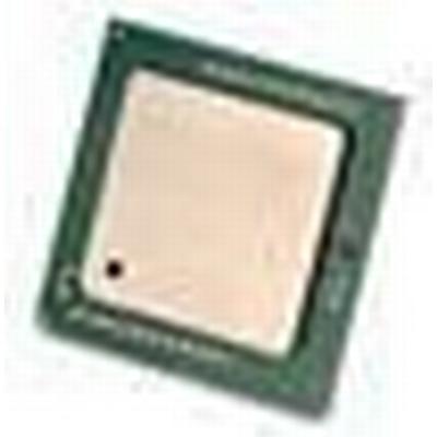 HP Intel Quad Core Xeon E5530 2.40GHz Socket 1366 1066MHz bus Upgrade Tray
