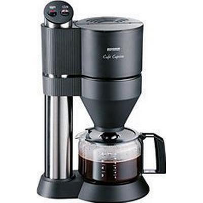 Severin Caprice Coffeemachine