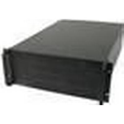 Chieftec UNC-410F-B RackMountable- 1000W / Black