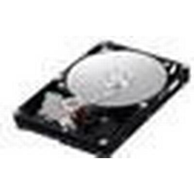 Samsung SpinPoint F1 HD103UJ 1TB