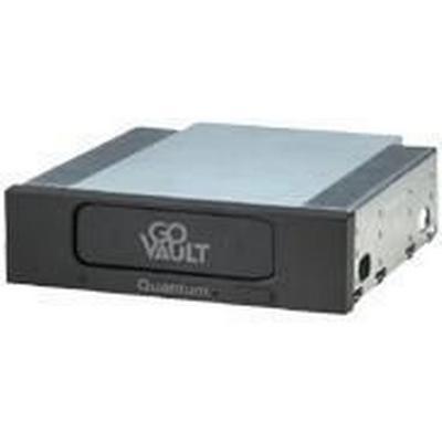 Quantum GoVault 320GB / SATA II / 5400rpm