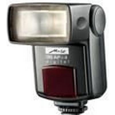 Metz 36 AF-4 P for Pentax/Samsung