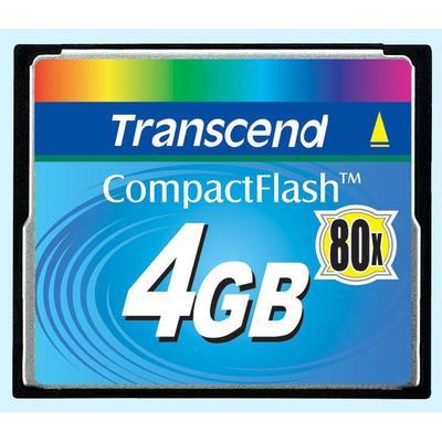 Cisco Compact Flash 1GB