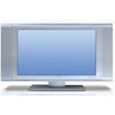 TechniSat HD-Vision 32 (5032/0100)