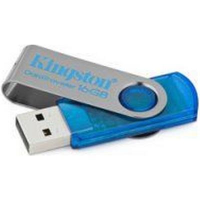 Kingston Data Traveler 101 16GB USB 2.0