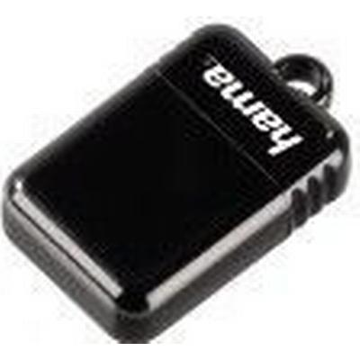 Hama FlashPen Smartly 16GB USB 2.0