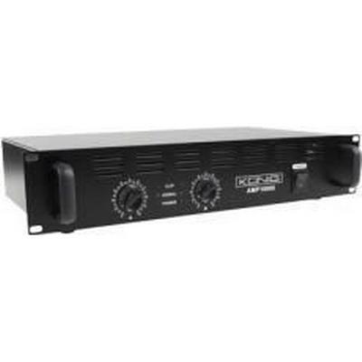 König PA-AMP10000-KN