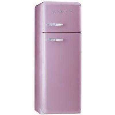 Smeg FAB30QRO Pink