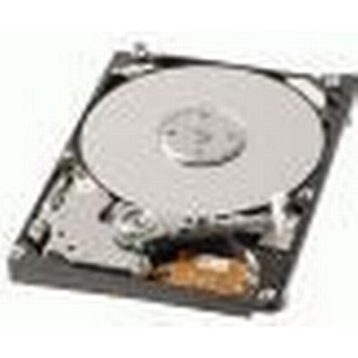 Acer KH.25001.016 250GB