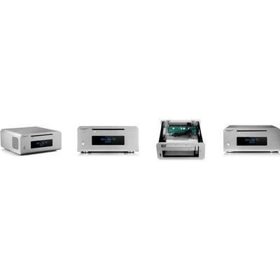 Origen M10 Desktop / Silver