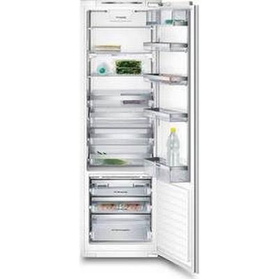 Siemens KI42FP60 Hvid