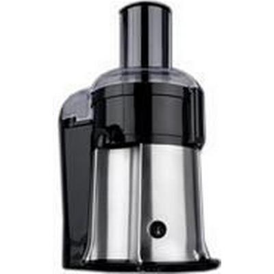 Gastroback Vital Juicer Pro (40117)