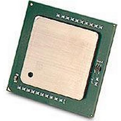 HP Intel Xeon DP Quad-core L5530 2.4GHz Socket 1366 1066MHz bus Upgrade Tray