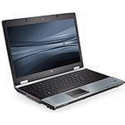 HP ProBook 6545b (NN192EA)