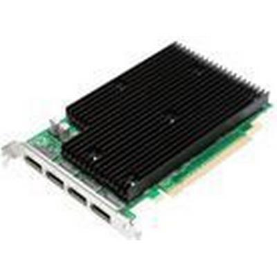 Lenovo Intel Xeon E5506 2.13GHz Socket 1366 800MHz bus Upgrade Tray