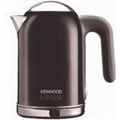 Kenwood SJM024