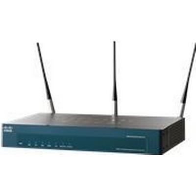 Cisco 541N (AP541N-E-K9)