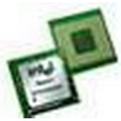 Intel Xeon X5550 2.66GHz Socket 1366 3200MHz bus Tray