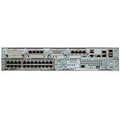 Cisco 2951 (CISCO2951-SEC/K9)