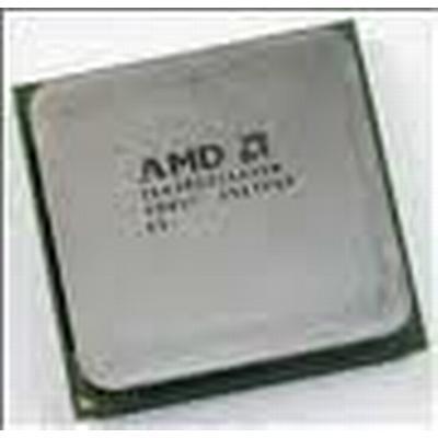 Intel Core I3-540 3.06GHz Socket 1156 Tray
