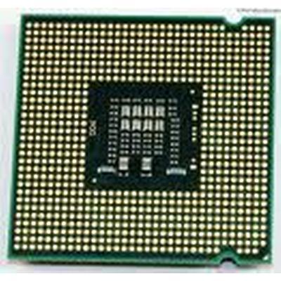 Intel Pentium E6500 2.93GHz Socket 775 1066MHz bus Tray