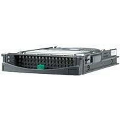 Fujitsu S26361-F3204-L530 300GB